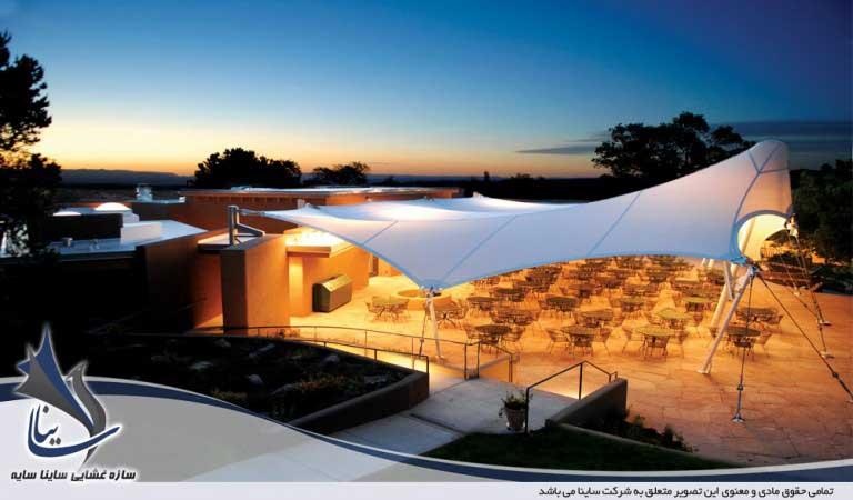 طرح معماری برنده مسابقه معماری سال 2008