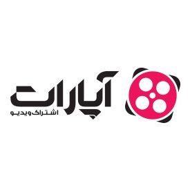 کانال رسمی آپارات شرکت سازه پارچه ای ساینا